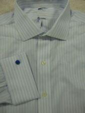 Camisas de vestir de hombre Brooks Brothers