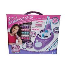 Spin Master Cool Maker 2-in-1 Kumi Kreator (6053898)