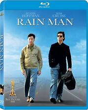 Rain Man [Blu-ray] New!