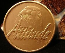 Bronze Alcoholics An