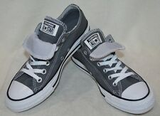 4ea87de017a9 Converse All Star Chuck Taylor Ox Shoes for Women Style 554880f US Size 10