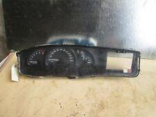 Tacho ohne Display 09134528 LS Opel Vectra B 2.0 DTI 74KW Bj 1999 (19436)