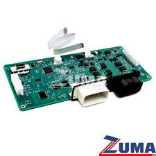 Genie 146394Gt, 146394 -New (Genuine Oem) Genie Platform V2.00 Ecm Circuit Board