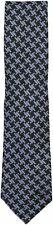 Tom Ford Men's Houndstooth Print Necktie