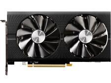 SAPPHIRE PULSE Radeon RX 570 DirectX 12 11266-66-20G 8GB 256-Bit GDDR5 PCI Expre
