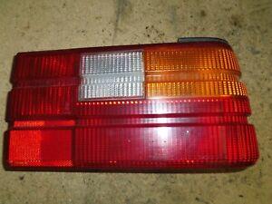 Rover 800 Hatchback (XS) Glas für Rückleuchte Rücklicht rechts