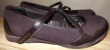 SKECHER  WOMENS  COMFY LOAFER MARY JANE SHOE SIZE 8M DISCOUNTED  EURO 38