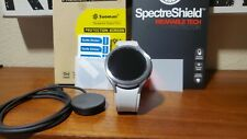 Samsung Galaxy Watch 4 Classic 46mm Bundle