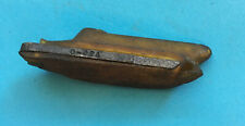 *Nos* 10-3072-1-024-Reece-Knife -For Sewing Machine *Free Shipping*