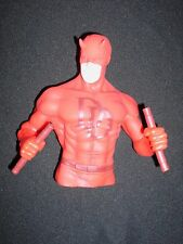 Daredevil Vinyl Bust Bank - NEW