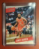 NBA Superstars 2017 POSTER 61x91cm NEW Lebron James Harden Durant Curry Irving