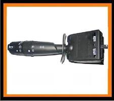 Commodo Eclairage Phare Clignotant Saxo Xsara Evasion 106 206 306 406 605 806 Pa