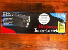 IBM Replacement Toner Cartridge for HP Color Laserjet CP1215, CP1515N, CM1312