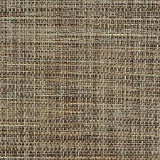 Phifertex® Cane Wicker Collection Upholstery - Napa Brindle Et2