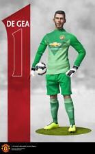 ZCWO 1:6 Manchester United – De Gea Soccer Player Action Figure #ZC-179