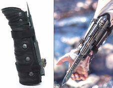 Assassins Creed 4 assasin cred Hidden Blade Figure Edward Kenway Cosplay