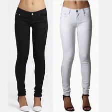 Cotton Petite L30 Jeans for Women