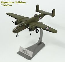 Air Force 1 1:72 B-25B Mitchell Doolittle Raiders Signature Edition AF1-0111S