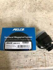 Pelco 13M2.8-12 Camera Lenses
