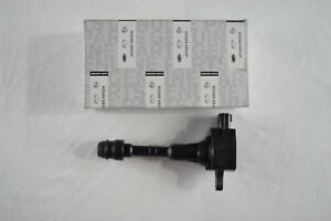 Genuine Infiniti  Ignition Coil FX45 M45 Q45 22448-AR215 / 22448AR215 OEM