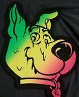 Scooby+Doo+handmade+by+Moodmats+LE+23%2F150