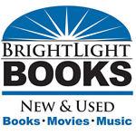 brightlightbookseller