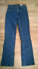 Cotton NEXT L30 Jeans for Women
