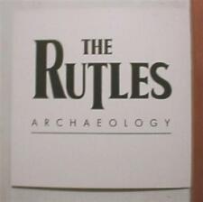 The Rutles Poster Flat Monty Python Beatles Parody