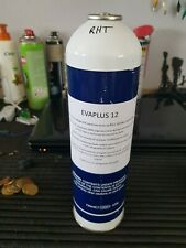 Evaplus 12, replacement gas for r134 and r12