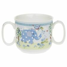 Children's Animals Bowls, Plates and Cups