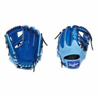 Rawlings Heart of the Hide Color Sync 3.0 11.5″ Glove-PRO204W-2RCB RHT