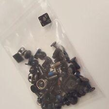 Lenovo g585 Set di Viti Screw Set