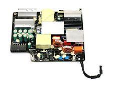 "A1312 Apple iMac 27"" 2009 2010 2011 PSU Power Supply ADP-310AF-B PA-2311-02A"