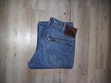 RARITÄT Lee Denver Bootcut Jeans W31 L36 SOLD OUT+ DISCONTINUED FT516