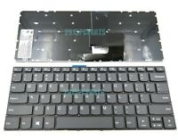 Lenovo IdeaPad 320-14AST 320-14IKB 320-14ISK 320S-14IKB Keyboard US Non-backlit