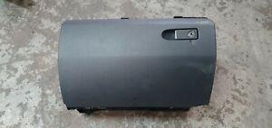 MERCEDES E CLASS W212 09-16 PASSENGER LEFT GLOVE BOX STORAGE A2126802591