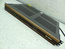 Datum Symmetricom Microsemi 8040B Rubidium Frequency Standard