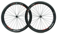 DT Swiss X 1600 Spline 29er MTB Bike Wheelset XD Driver + Tires NEW