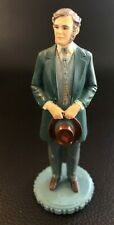 "Franklin Mint ""Gone With The Wind"" Figurine ""Frank Kennedy"" (1990)"