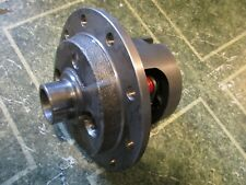 Yukon Limited Slip DANA 44 Rear 3.92 &Up 30 SPLINE Jeep Ford truck POSI 4 series