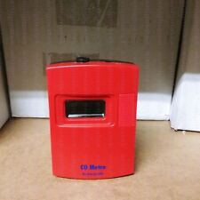 NEUF CO-mètre portable 9912 C MONOXYDE DE CARBONE