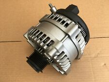 ALTERNATOR FOR JAGUAR XF 2.2 DIESEL LAND ROVER RANGE ROVER EVOQUE SD4 TD4 LV