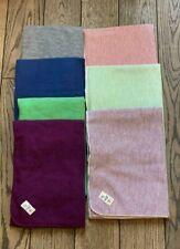 Lilano Baby Decke Wolle/Seide