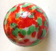 Glass Marbles Game Shooters 1
