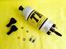 OPEL Benzinpumpe Kraftstoff Pumpe Calibra A 2,0 16V 4x4 Turbo 2,5 i V6 # 815004