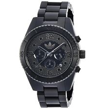 NEW Adidas Brisbane Men's Chronograph Quartz Watch - ADH2983