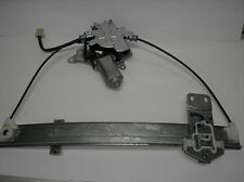 FORD FALCON WINDOW MOTOR AU BA BF FALCON FRONT ELECTRIC WINDOW REGULATOR NEW RH