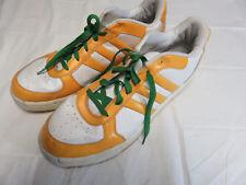 zapatillas adidas jeezy