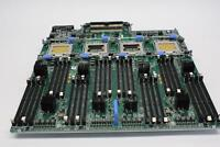 DELL 0M9DGR POWEREDGE R810 MOTHERBOARD