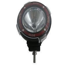 Xenon Work Light 2PCS 12V HID Spot Light SUV4X4/ Truck / Excavator 35W 4300k